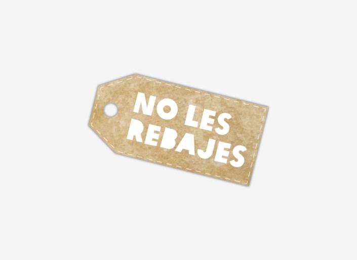 oxfam-creatividad-no-les-rebajes