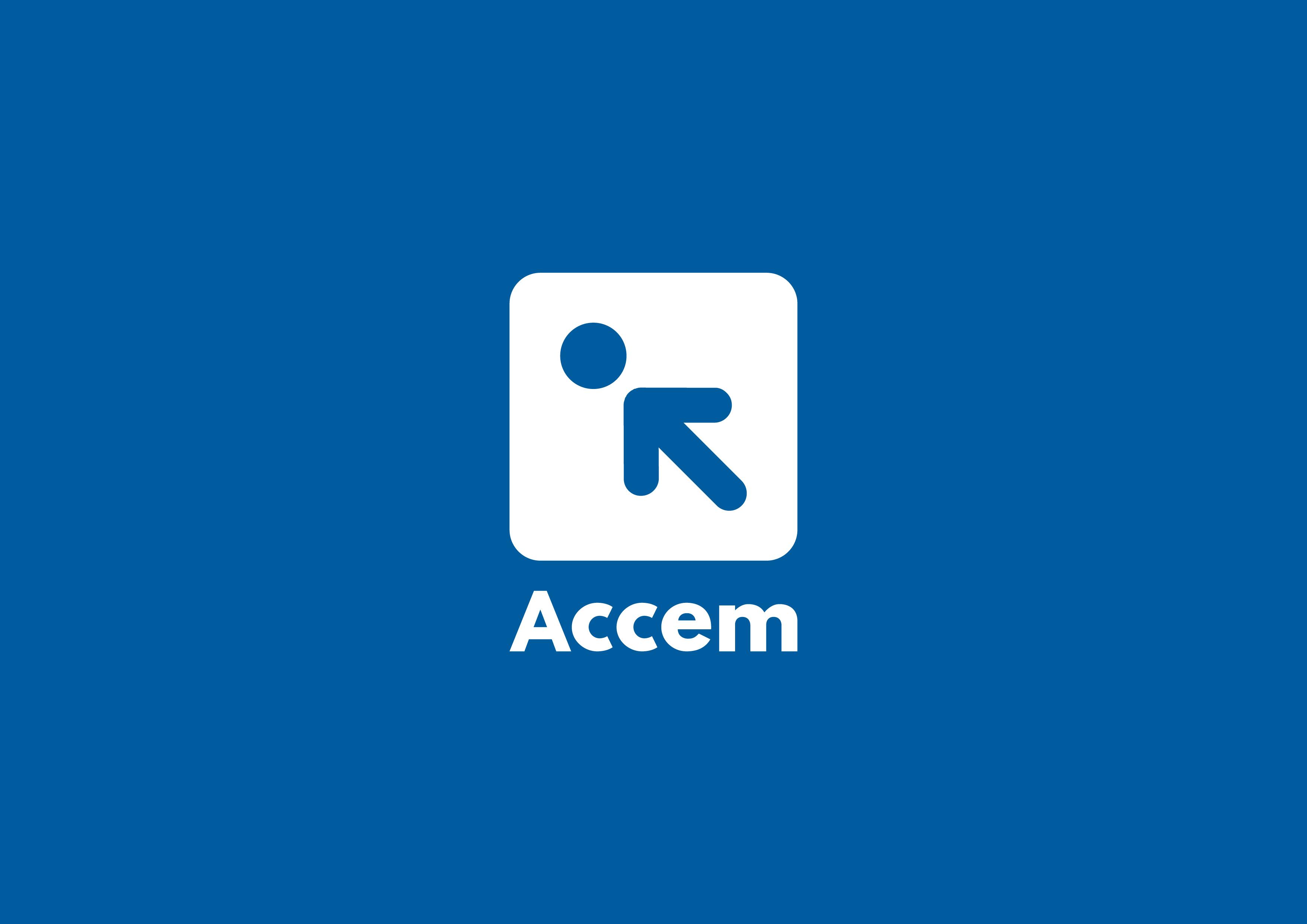 Logo-Accem-01