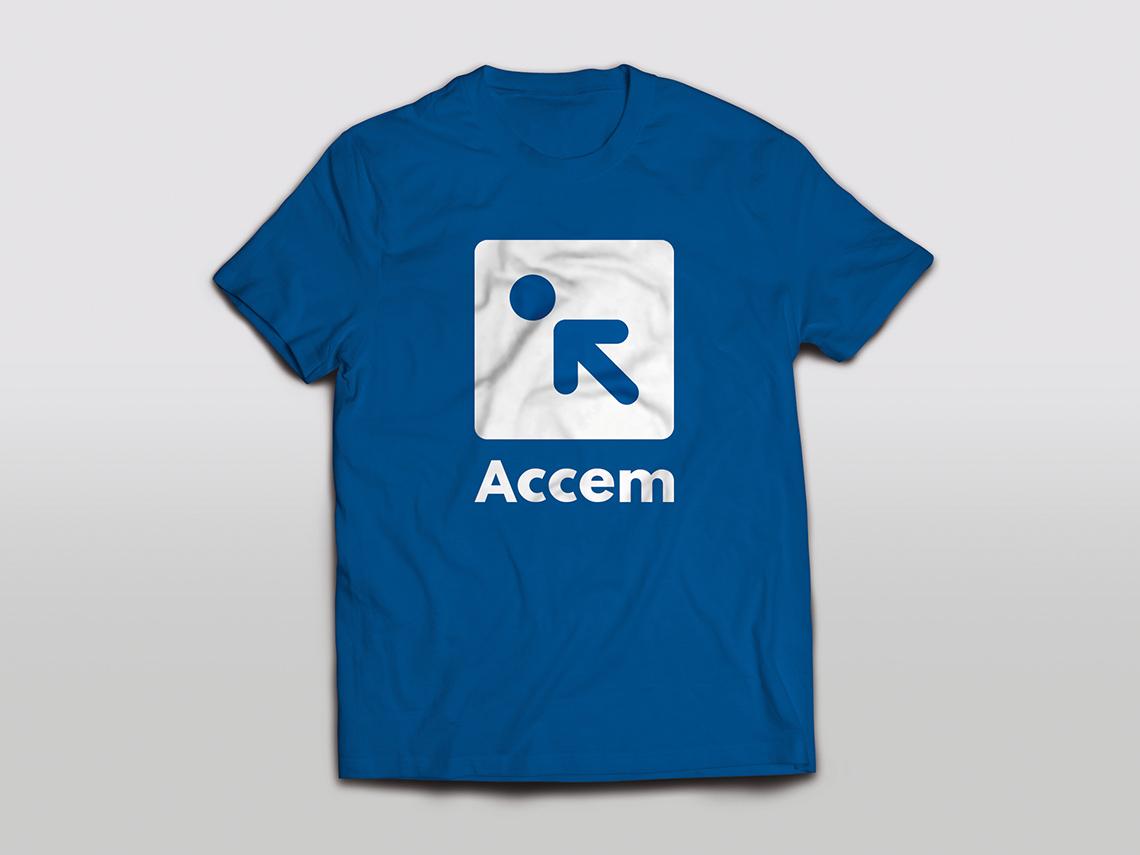 Logo-Accem-03
