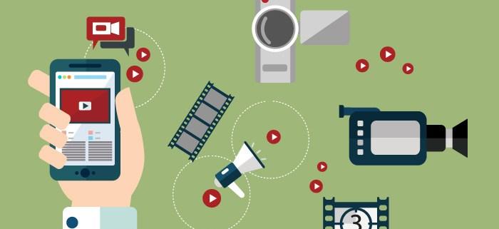 video-rey-contenido