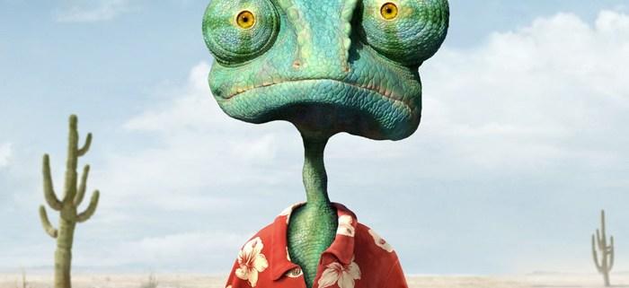 camaleon-creativo