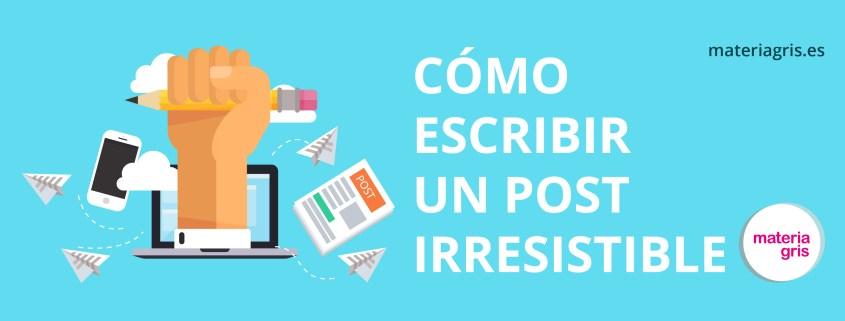 escribir-post