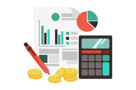 como-calcular-presupuesto-publicidad-empresa