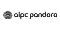 aipc-pandora-logo