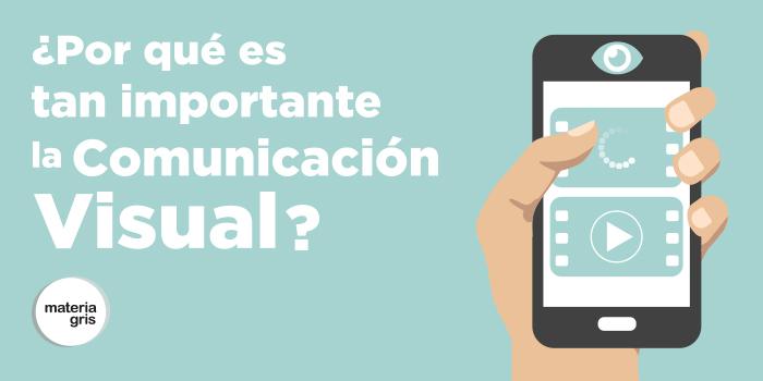 comunicacion-visual