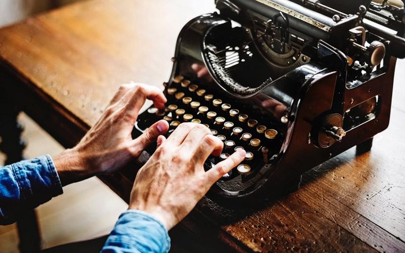 Difundimos tus historias para que lleguen a tu público