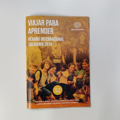 folletos-creacion-contenidos