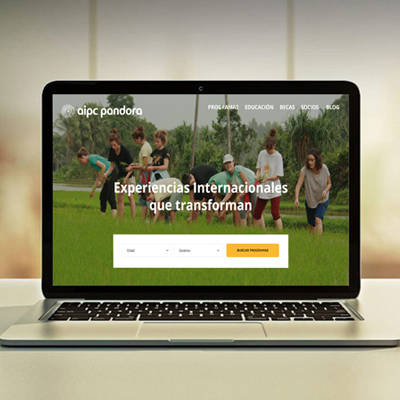 web-creacion-contenidos