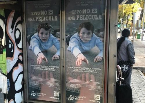 publicidad-exterior-fundacion-tomillo-3