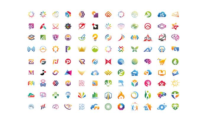 logos-marcas