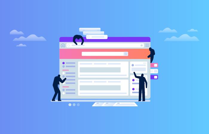 web-emprendedores-briefing-estrategia