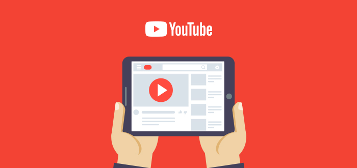 youtube-videos-cortos-bumper-ads