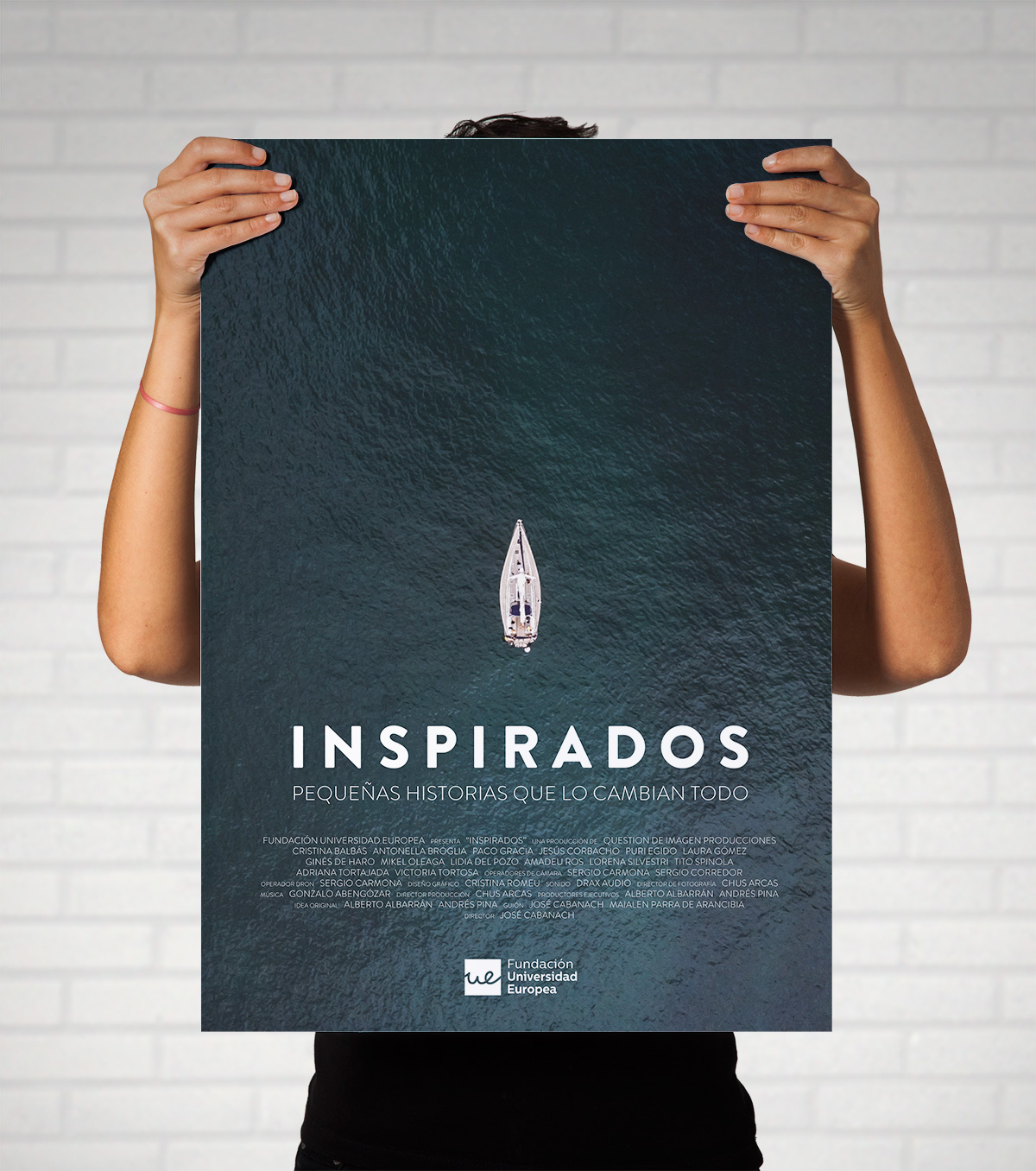 cartel-inspirados-documental-emprendedores-social