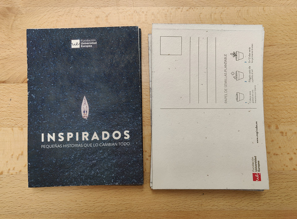 inspirados-save-date-documental