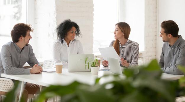 lideres-empresarios-responsables