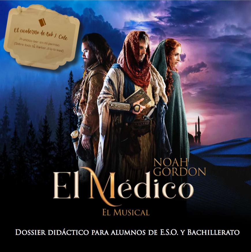 medico-musical-3