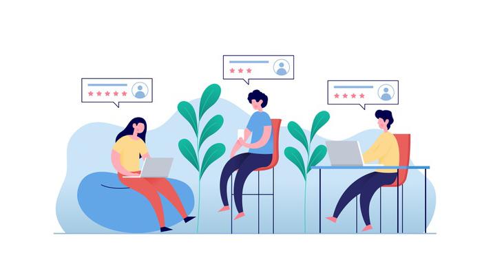 contenidos-marketing-usuarios