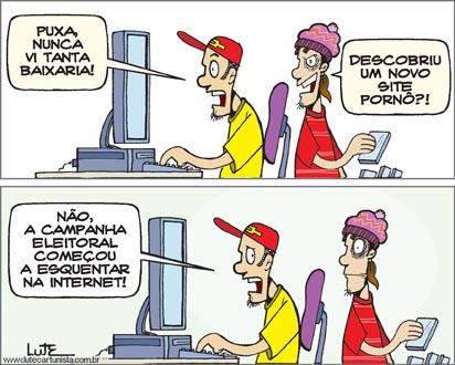 http://www.materiaincognita.com.br