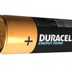 Pilha: bebida energética para repor energias perdidas