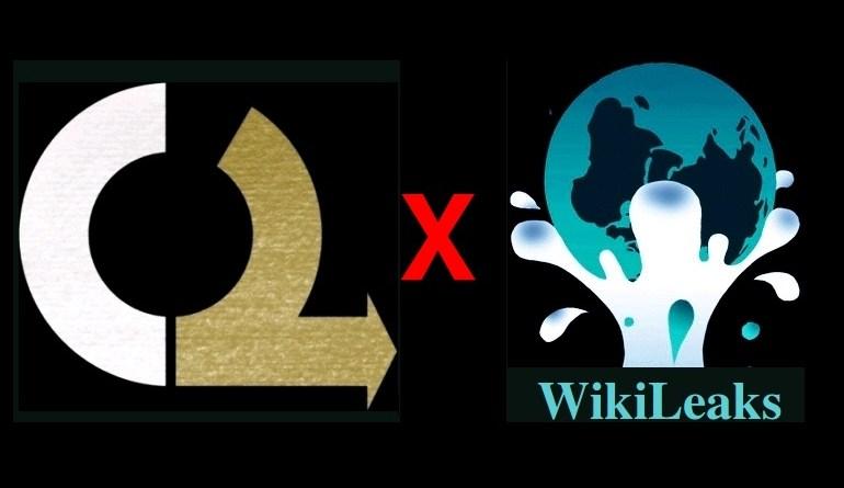 OpenLeaks vs WikiLeaks