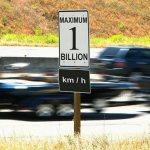 Cabos de fibra ótica com velocidade acima de 100 terabits por segundo