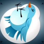 Rede de microblog Twitter não tem como enfrentar o poder do Google+