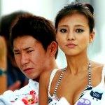 Yu Abiru: blogueiro morre de inveja do piloto japonês Kamui Kobayashi