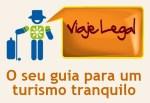 Guia de Turismo - Viaje Legal