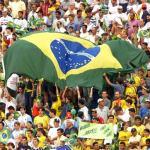 System of a Dilma – amor pelo Brasil em discurso político-musical