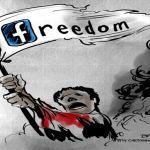 Veríssimo: Internet, símbolo do capitalismo, se volta contra o capital