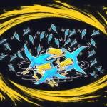 Livro A Privataria Tucana esquenta a briga no ninho tucano