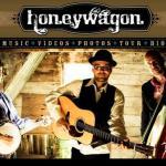 Versão country do trio Honeywagon para hit do Blink 182