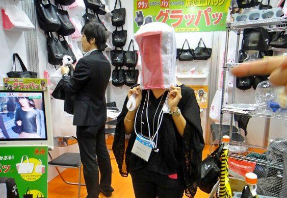 Grappa - capacete de segurança