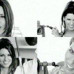 Shania Twain: a bela da música country na balada When You Kiss Me