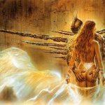 Quanto de mim vale um anjo – a poesia de Romério Rômulo