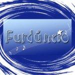 Vídeo com o funk melody remixado Furdúncio, de Roberto Carlos