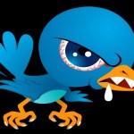 Como na eleição de Dilma, vitória de Obama causa onda racista no Twitter