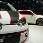 Volkswagen Up! mais barato que o Gol chega em 2013