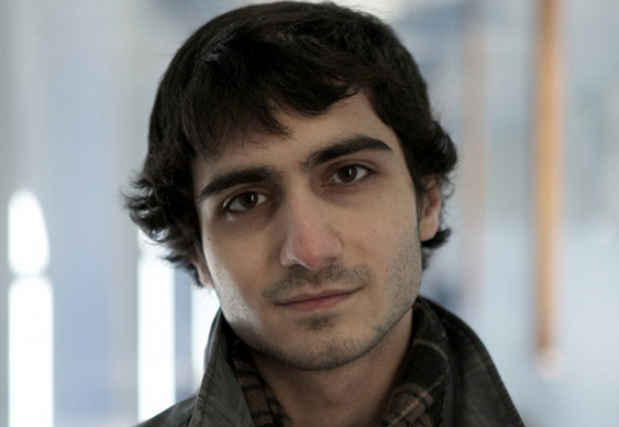 Ahmed Al-Kabazco
