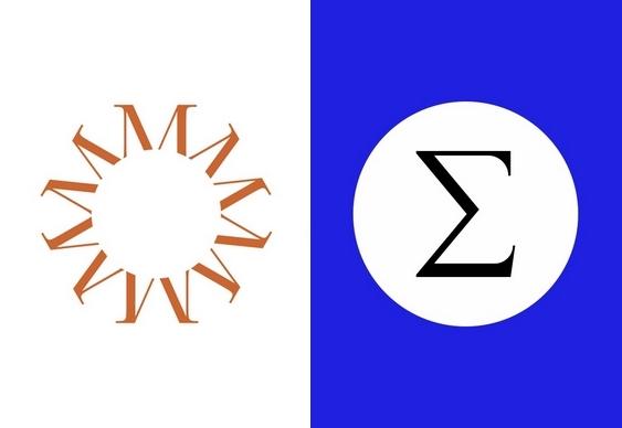 Instituto Millenium Logo