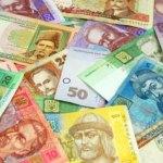 Concurso elege as notas de dinheiro mais bonitas do mundo