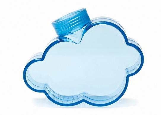 Rainmaker Cloud
