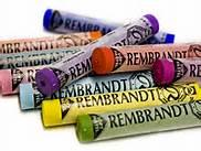 Rembrandt