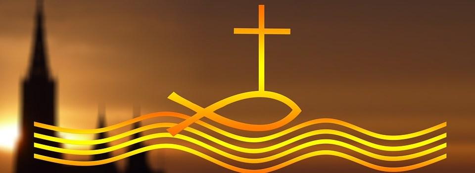 Anspiel Zu Einer Taufe Ullis Materialbörse