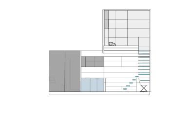 Micro unit sketchup~~