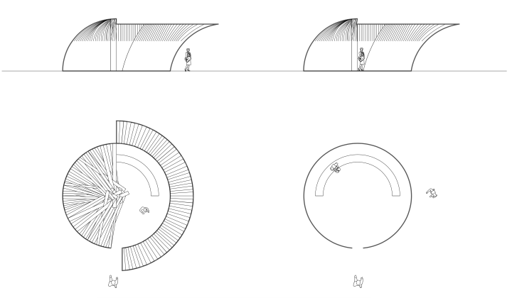 PLAN&SECTION