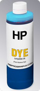 HP-Bulk-Ink-Types-Icon-Dye