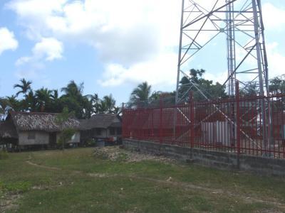 BarikasTowerSmallBright2.JPG