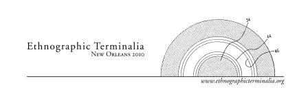 et2010_logo.jpg