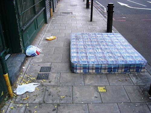 mattress_and_chips.jpg
